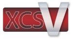 WatchGuard XTMv logo