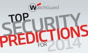 security2014header