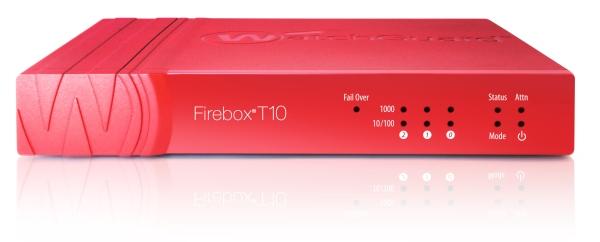 fireboxT10-art
