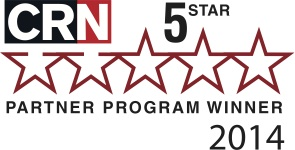 crn_5_star_logo_FINAL