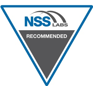 NSS Recommended Hi-R#B1934 (2)