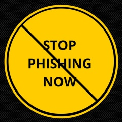 Stop Phishing NOW[1]